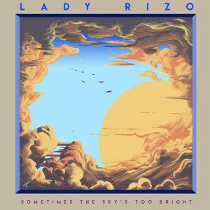 Lady Rizo Foto artis