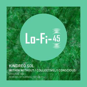 Kindred Sol Foto artis
