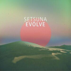 Setsuna 歌手頭像