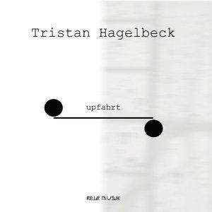 Tristan Hagelbeck Foto artis