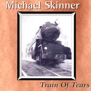 Michael Skinner Foto artis