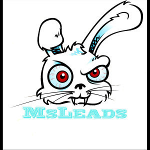 Msleads Foto artis