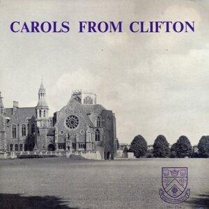 The Clifton College Choir Foto artis