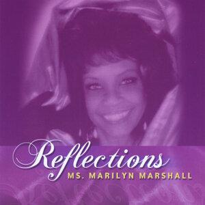 Ms. Marilyn Marshall Foto artis