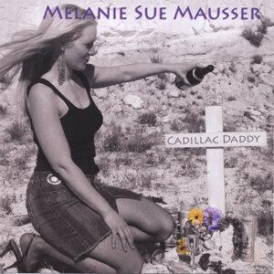 Melanie Sue Mausser Foto artis