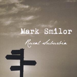 Mark Smilor Foto artis