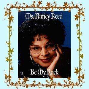 Ms. Nancy Reed Foto artis