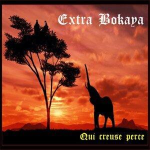 Extra Bokaya