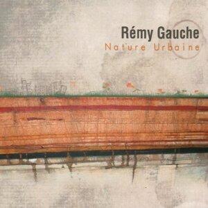 Rémy Gauche Foto artis