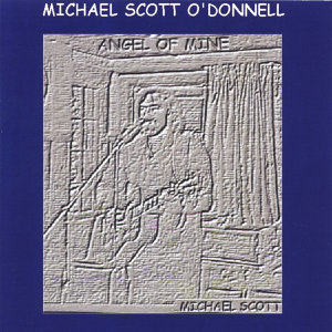 Michael Scott O'Donnell Foto artis