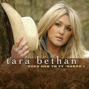 Tara Bethan 歌手頭像