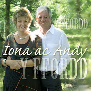 Iona Ac Andy