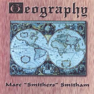 Marc (Smithers) Smitham Foto artis