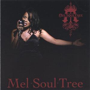 MelSoulTree Foto artis