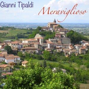 Gianni Tipaldi Foto artis