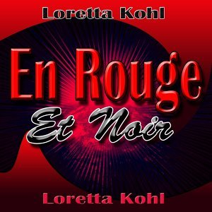 Loretta Kohl Foto artis