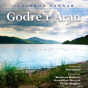 Cor Godre'R Aran 歌手頭像