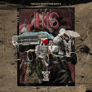 Hi-Res Foto artis