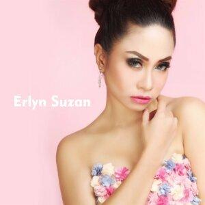 Erlyn Suzan Foto artis