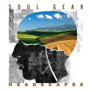 Soul Gear Foto artis