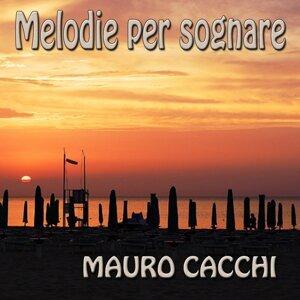 Mauro Cacchi Foto artis