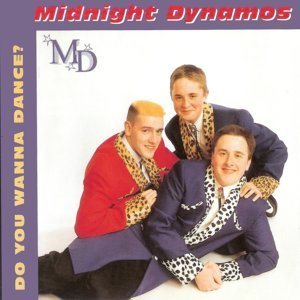 Midnight Dynamos
