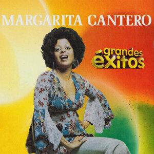 Margarita Cantero Foto artis