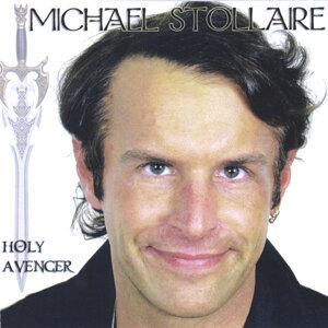Michael Stollaire Foto artis