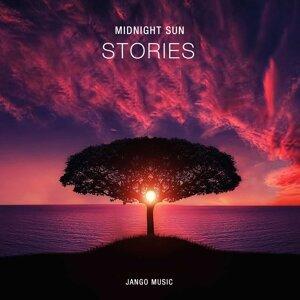 Midnight Sun Foto artis