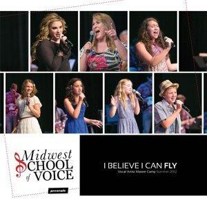 Midwest School of Voice Foto artis