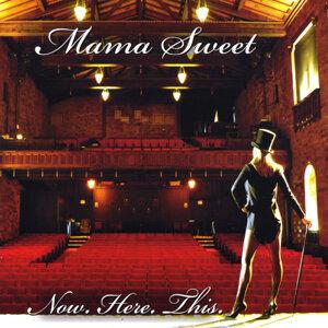 Mama Sweet Foto artis