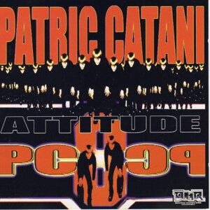 Patric C 歌手頭像