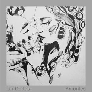 Lin Cortés Foto artis