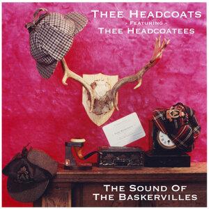Thee Headcoats With Thee Headcoatees 歌手頭像