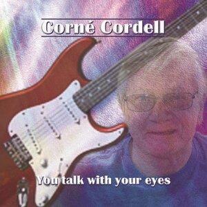 Corné Cordell Foto artis