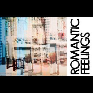Romantic Feelings Foto artis