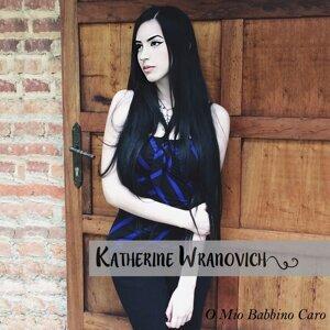 Katherine Wranovich Foto artis