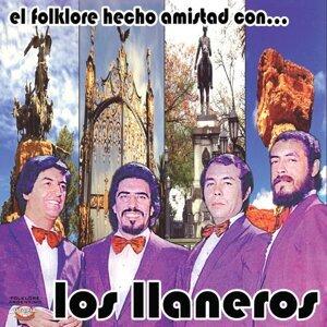Los Llaneros Foto artis
