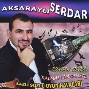 Aksaraylı Serdar Foto artis