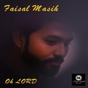 Faisal Masih Foto artis