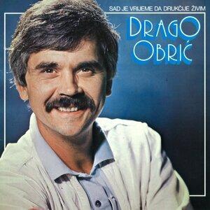 Drago Obrić Foto artis