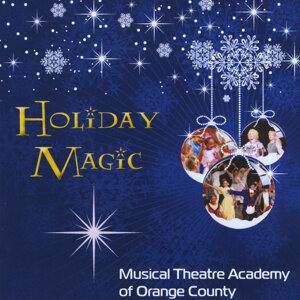 Musical Theatre Academy Foto artis