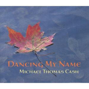 Michael Thomas Cash Foto artis