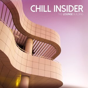 Chill Insider Foto artis