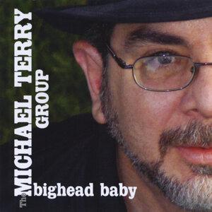 Michael Terry Group Foto artis