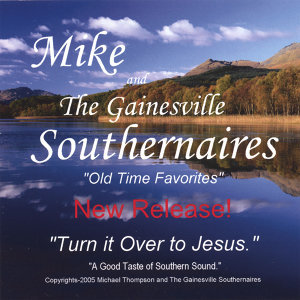 Mike & The Gainesville Southernaires Foto artis