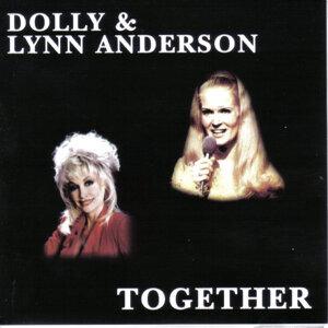 Dolly Parton & Lynn Anderson 歌手頭像