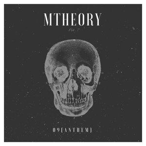 Mtheory Foto artis
