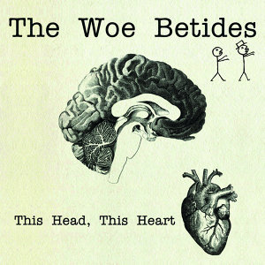 The Woe Betides
