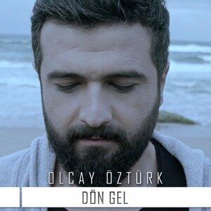 Olcay Öztürk Foto artis